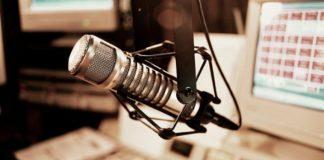 Ποιο θα είναι το μέλλον των ΜΜΕ - 10 προβλέψεις, Νεφέλη Λυγερού