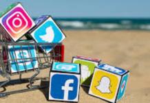 Η επέλαση των social media στο marketing, Νεφέλη Λυγερού