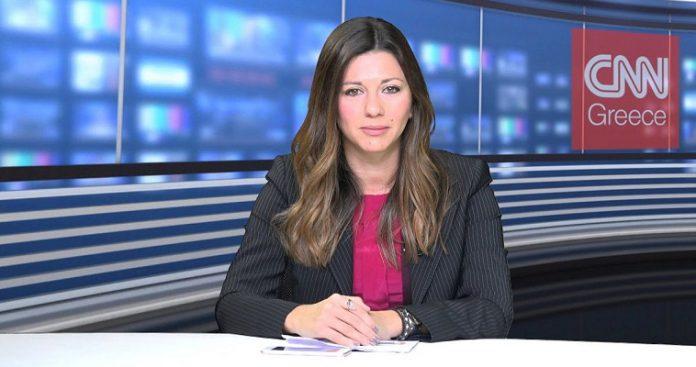 Σοφία Ζαχαράκη: Ποια είναι η νέα εκπρόσωπος της ΝΔ, Νεφέλη Λυγερού