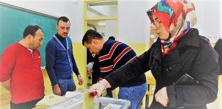 Οι τρεις Τουρκίες, η νίκη και οι επώδυνες απώλειες του Ερντογάν, Σταύρος Λυγερός