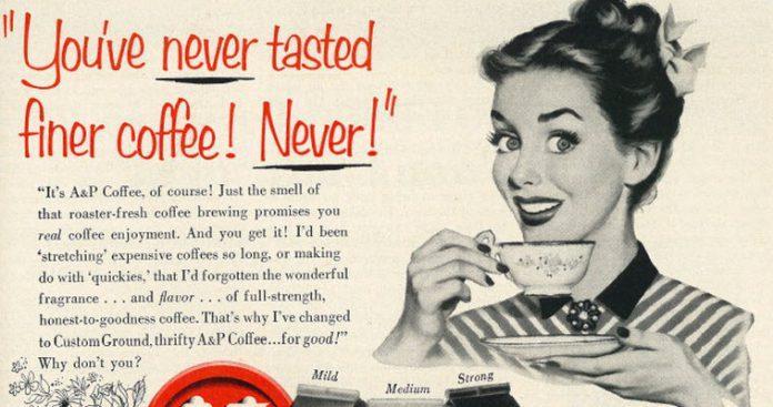 Το Διαδίκτυο αλλάζει τη διαφήμιση, Νεφέλη Λυγερού