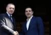 Με υποχωρήσεις ο ΣΥΡΙΖΑ εξαγοράζει την ύφεση στα ελληνοτουρκικά, Νεφέλη Λυγερού