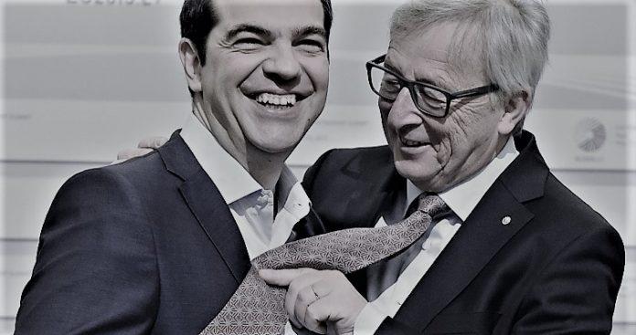 Ο δεύτερος Μεσαίωνας απειλεί με διάλυση την ΕΕ, Δημήτρης Χρήστου