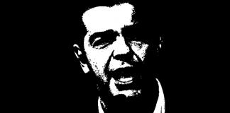 Οι «αρμοί της εξουσίας» του Τσίπρα και οι «μέρες του 1974» του Δένδια, Απόστολος Αποστολόπουλος