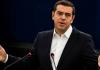 """Ποιος """"γαργαλάει"""" τον Τσίπρα για τον χρόνο των εκλογών, Σταύρος Λυγερός"""
