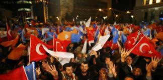 Επιστρέφουν στο κόκκινο οι ελληνοτουρκικές σχέσεις, Νεφέλη Λυγερού