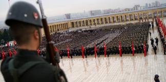 Η πολιτική εξημέρωσης του θηρίου έχει αποδειχθεί ότι το εξαγριώνει, Κώστας Βενιζέλος