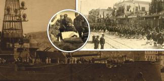 Η άφιξη του Ελληνικού Στρατού στη Σμύρνη - Η απειθαρχία των διοικητών, Βασίλης Κολλάρος