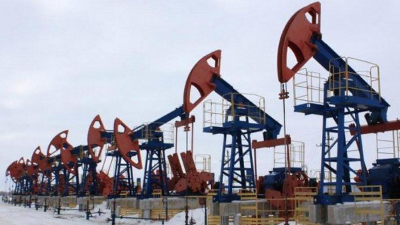 Χαμηλή πτήση για το πετρέλαιο και μετά την πανδημία, Αλέξανδρος Μουτζουρίδης