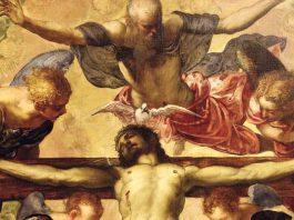 Τα βήματα που έχει κάνει το Βατικανό προς την Ορθοδοξία, Δημήτρης Δεληολάνης
