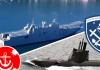 Πως το Αιγαίο μπορεί να μετατραπεί σε παγίδα για το τουρκικό Πολεμικό Ναυτικό, Κώστας Γρίβας