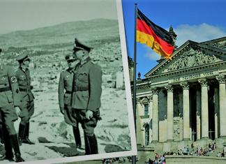 Οι πέντε διάτρητοι ισχυρισμοί του Βερολίνου για τις γερμανικές οφειλές, Σταύρος Λυγερός