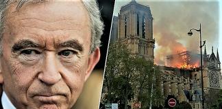 Η Notre Dame και ο λύκος με το κασμιρένιο παλτό, Νεφέλη Λυγερού