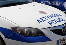 Σύλληψη 18 αλλοδαπών στην Θεσσαλονίκη