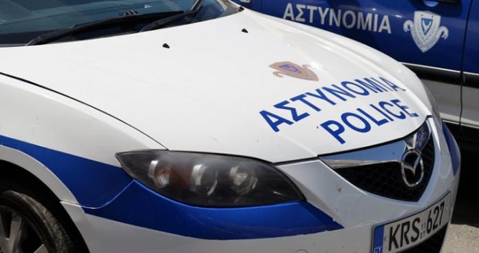 Ναρκωτικά σε στεγνωτήρια ρούχων στη Θεσσαλονίκη – Συλλήψεις δύο γυναικών