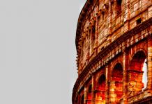 Η ΕΕ να διδαχθεί από το δόγμα που ίσχυε στην αρχαία Ρώμη