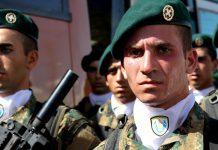 Όταν η τουρκική πλευρά ζητάει και τα ρέστα!, Κώστας Βενιζέλος