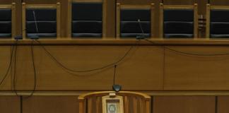 Εξορθολογισμός και ειλικρίνεια ποινών, Γιάννης Μαντζουράνης