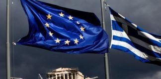 Γιατί οι εγχώριοι επαρχιώτες ευρωπαϊστές βλάπτουν σοβαρά την ενοποίηση, Σταύρος Λυγερός