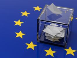 Κι όμως οι ευρωεκλογές επιτείνουν την οικονομική αβεβαιότητα, Κώστας Βενιζέλος
