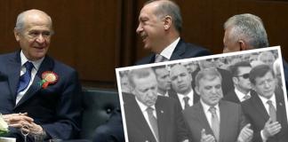 Η επόμενη μέρα στην Τουρκία - Ποιους φοβάται ο Ερντογάν, Γιώργος Λυκοκάπης