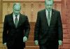 Πως μπόρεσε ο Ερντογάν να αλλάξει τον προσανατολισμό της Τουρκίας, Σταύρος Λυγερός