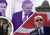 ΗΠΑ-Τουρκία: Το ρήγμα βαθαίνει, αλλά η μπάλα είναι ακόμα στο γήπεδο, Γιώργος Κακλίκης