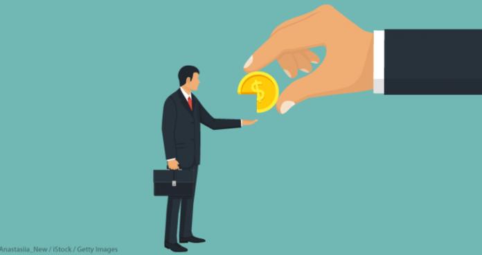 Πως ο κατώτατος μισθός επηρεάζει την ανταγωνιστικότητα, Κώστας Μελάς