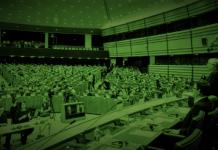 Πράσινοι φόροι - Η ΕΕ προδίδει τον φιλελευθερισμό, Σωτήρης Καμενόπουλος