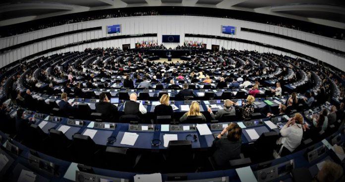 Ευρωεκλογές: Η ευκαιρία των πολιτών να
