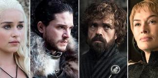 Πώς το Game of Thrones άλλαξε την τηλεόραση