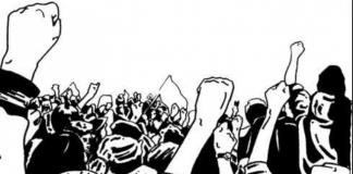 Γιατί το Κοινωνικό Κράτος πνέει τα λοίσθια και δεν θα ανανήψει, Στάθης Ανδρέου