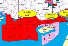 Προανήγγειλε επισήμως γεωτρήσεις στην κυπριακή ΑΟΖ η Άγκυρα, Κώστας Βενιζέλος