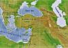 Η ελληνική υψηλή στρατηγική-Από τα Βαλκάνια στην Αν. Μεσόγειο, Μάκης Ανδρονόπουλος