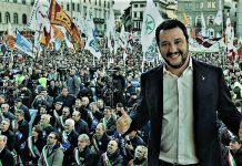 Η επέλαση της Ακροδεξιάς και η αμηχανία της Αριστεράς στην Ευρώπη, Σπύρος Γκουτζάνης