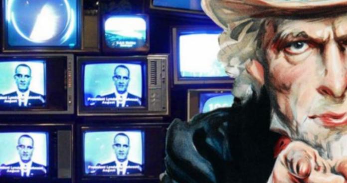Πόση δημοκρατία χωρούν τα ΜΜΕ - Το Σύνταγμα και το ΕΣΡ, Γιώργος Σωτηρέλης