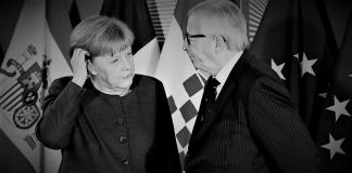 Ευρωεκλογές σε ανομολόγητο πλην υπαρκτό αντιγερμανικό κλίμα, Μάκης Ανδρονόπουλος
