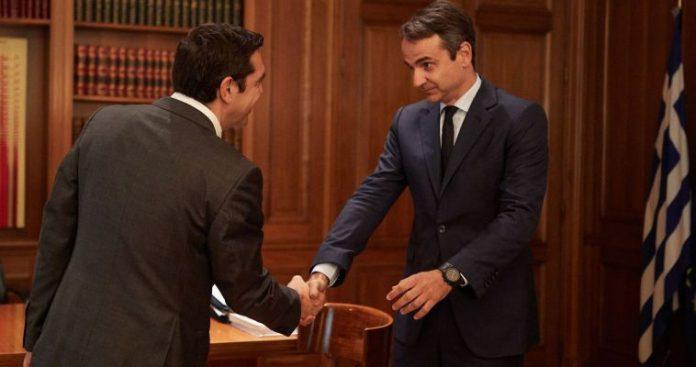 Tο καλό, το κακό και το άσχημο εκλογικό σενάριο για ΣΥΡΙΖΑ και ΝΔ, Σπύρος Γκουτζάνης