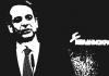 Αν η Δεξιά ηττηθεί, η ήττα θα είναι στρατηγική, Μάκης Ανδρονόπουλος