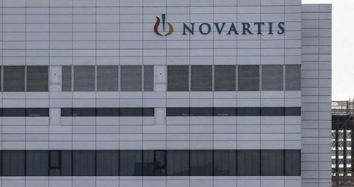 Novartis: ένοχοι ή αθώοι λόγω βλακείας; Γιώργος Τζεδάκις