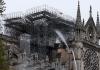 Μήπως η νεοφιλελεύθερη λιτότητα έκαψε και την Παναγία των Παρισίων; Άρης Χατζηστεφάνου