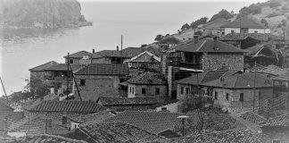 «Ελλάδα και Βόρεια Μακεδονία» - Ερωτηματικά και αδιέξοδα, Άγγελος Πετρουλάκης