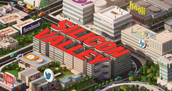 Πώς ο ψηφιακός καπιταλισμός μεταλλάσσει την εργασία, Δημήτρης Τραυλός-Τζανέτος