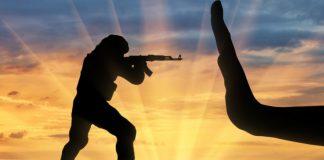 Ιντερνετικό πλήγμα στο Ισλαμικό Κράτος από την Europol