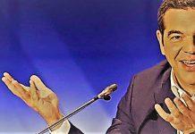 Ο πολιτικός killer της Κεντροαριστεράς, Αντώνης Κουμιώτης