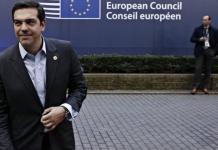 Ο Τσίπρας και τα παιγνίδια του με τον διάβολο, Μάκης Ανδρονόπουλος