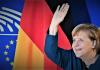 Η 'αρπαγή' της Ευρώπης και το διακύβευμα της ευρωκάλπης, Γεράσιμος Ποταμιάνος