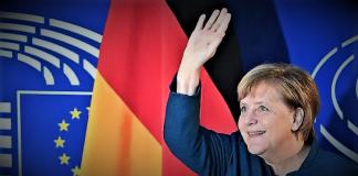 """Η Γερμανία """"κατανοεί"""" τις ελληνικές ανησυχίες"""