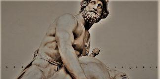 Έχει άραγε νόημα σήμερα ο πατριωτισμός των Ελλήνων;, Γιώργος Καραμπελιάς
