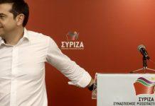 Πρόωρες εκλογές ανακοίνωσε ο πρωθυπουργός για τη διαχείριση της βαριάς ήττας, Σπύρος Γκουτζάνης